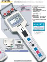 施密特DTMX-200,DTMX-2000 数显张力仪