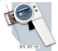 施密特 schmidt ZEF-50 数显张力仪 ZEF-50