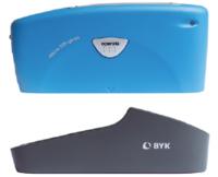 BYK4563 微型三角度光泽仪
