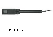 Ophir PD300光电二极管功率探头