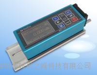 TR200 表面粗糙度仪
