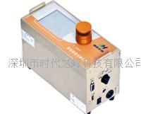 LD-7C微电脑激光粉尘仪 静电测试仪