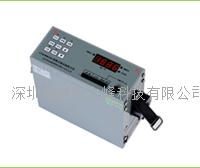 CCD1000-FB防爆型便携式粉尘仪 加野麦克斯华南一级代理商