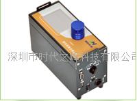 LD-7C微电脑激光粉尘仪(黑)四川川嘉尘埃粒子计数器
