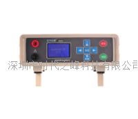 依泰ETCR3600电位测试仪日本公立供应
