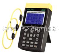 供应电力品质分析仪PROVA-6830福禄克日本日置