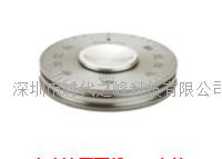 湿膜轮测厚仪