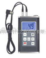 超声波测厚仪 时代升级测厚仪