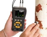 Fischerscope UMP100 超声波测厚仪