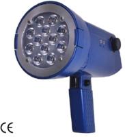 蒙拿多Monarch Nova‐Strobe DBL频闪仪,LED闪光测速仪