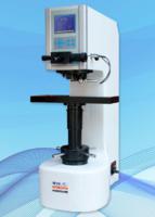 华银320HBS-3000型数显布氏硬度计