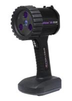 美国SP公司UV-365SBLC高强度LED紫外线灯