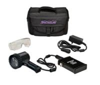 美国SP公司UV-365MSBLC高强度LED紫外线灯