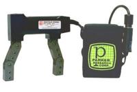 美国派克Parker B310BDC磁粉探伤仪
