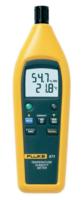 福禄克 Fluke 971 温度湿度测量仪