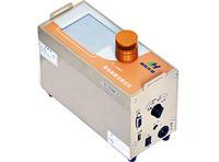 LD-7C系列微电脑激光粉尘仪