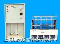 凯氏定氮仪 KDN系列