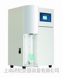 全自动蛋白质测定仪 ATN-1100