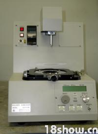 Wetting Balance 5200T SAT-5100