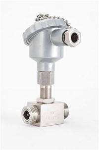 涡轮流量计,二辛脂流量计,定量控制流量计 ALWL