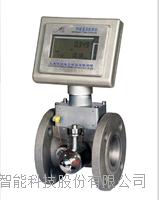计量撬装燃气,气体涡轮流量计 AJWG