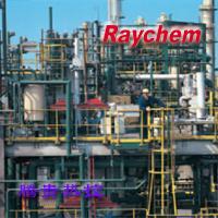 伴熱典范 Raychem