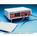 手术温控设备 各种型号