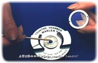 Makler精子计数板 Sefi Medical Instruments-Makler