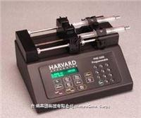 精密注射泵 PHD 22/2000 双向
