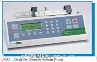 注射泵 SurgiVet Graseby