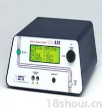BTX细胞电穿孔、融合、活体导入仪 ECM830
