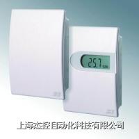 E+E温湿度变送器/传感器 EE10-FT
