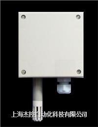 溫濕度變送器/传感器 JK-FT430