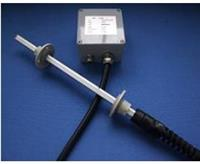 高温风量变送器 JK-VQ304