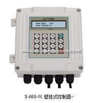 S 460-W, 壁挂式控制器