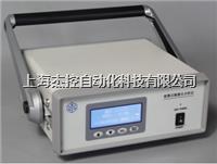 便携式微量水分析仪 JK-YGM2215