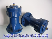 空气锤 AH30/AH40/AH60/AH80