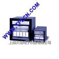 RM18L OHKURA记录仪