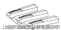 P105M0302 ABB记录笔