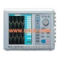 NEC笔录仪RA1300 NEC笔录仪RA1300
