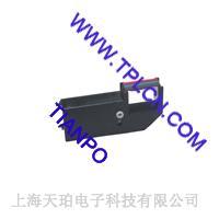 WPSR188A000001A OHKURA記錄儀色帶WPSR188A000001A