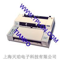 DNK-18G PANTOS记录笔DNK-18G