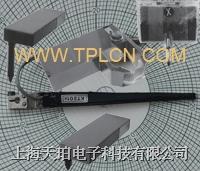KT201A|记录笔|GRAPHTEC KT201A记录笔
