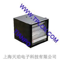 SA101P SEKONIC记录仪SA101P