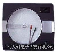 ARC 4100 ARC 4100 PARTLOW记录仪