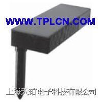 KX104-B GRAPHTEC记录笔KX104-B
