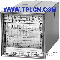 SIEMENS CHART C72452-A94-B266 SIEMENS CHART C72452-A94-B266