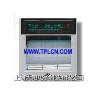 PMA记录仪KS3560 PMA记录仪KS3560