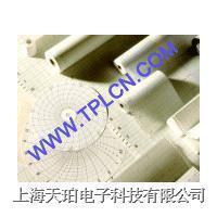 B956ARC ESPEC记录纸