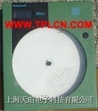 DR45AT-1100-00-000-0-000000-0 HONEYWELL记录仪